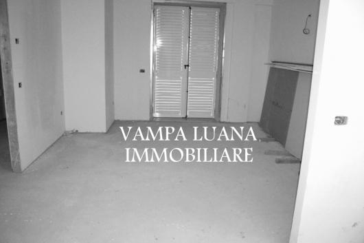 Appartamento in vendita a Morciano di Romagna, 3 locali, prezzo € 200.000 | CambioCasa.it