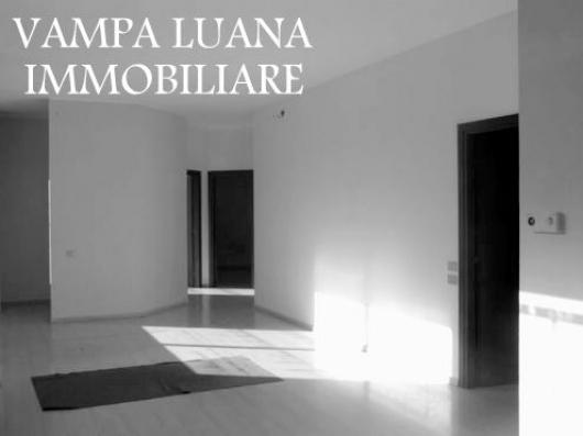 Uffici E Studi In Affitto A Riccione