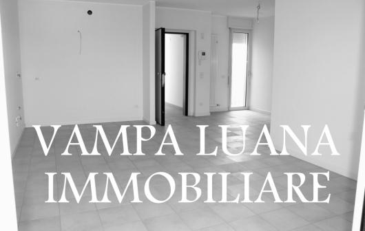 Appartamento in vendita a Cattolica, 3 locali, prezzo € 518.000 | CambioCasa.it