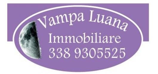 Appartamento in vendita a Gradara, 3 locali, prezzo € 120.000 | CambioCasa.it