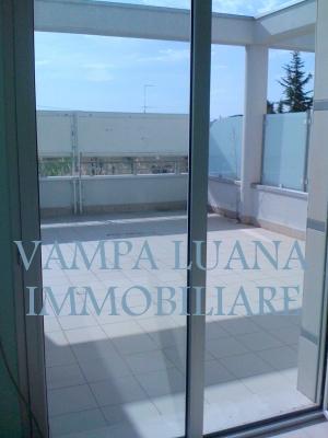 Appartamento in vendita a San Clemente, 2 locali, zona Zona: Sant'Andrea in Casale, prezzo € 150.000 | CambioCasa.it
