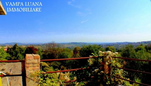 Terreno Agricolo in vendita a Coriano, 9999 locali, zona Zona: Mulazzano, prezzo € 198.000 | CambioCasa.it