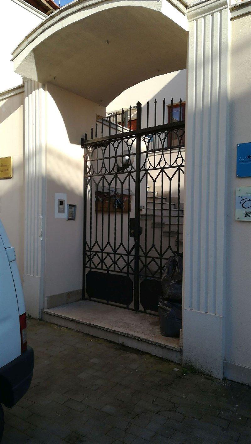 Appartamento in affitto a Benevento, 2 locali, prezzo € 400 | CambioCasa.it