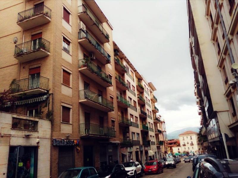 Rustico / Casale in affitto a Benevento, 9999 locali, prezzo € 140 | CambioCasa.it