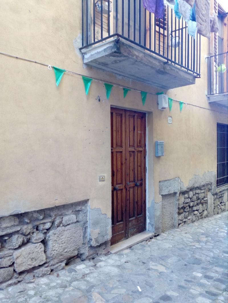 Appartamento in affitto a Benevento, 9999 locali, prezzo € 450 | CambioCasa.it