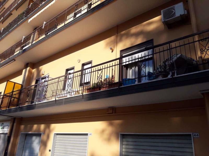 Appartamento in affitto a Benevento, 3 locali, prezzo € 550 | CambioCasa.it