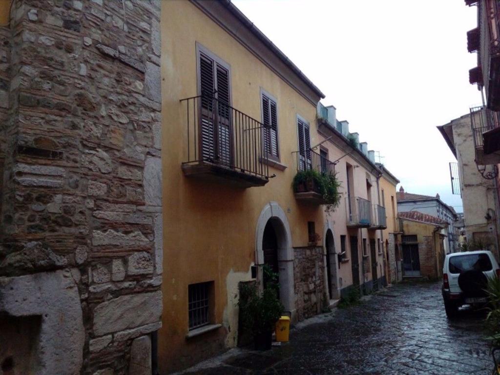 Appartamento in affitto a Benevento, 3 locali, prezzo € 425 | CambioCasa.it