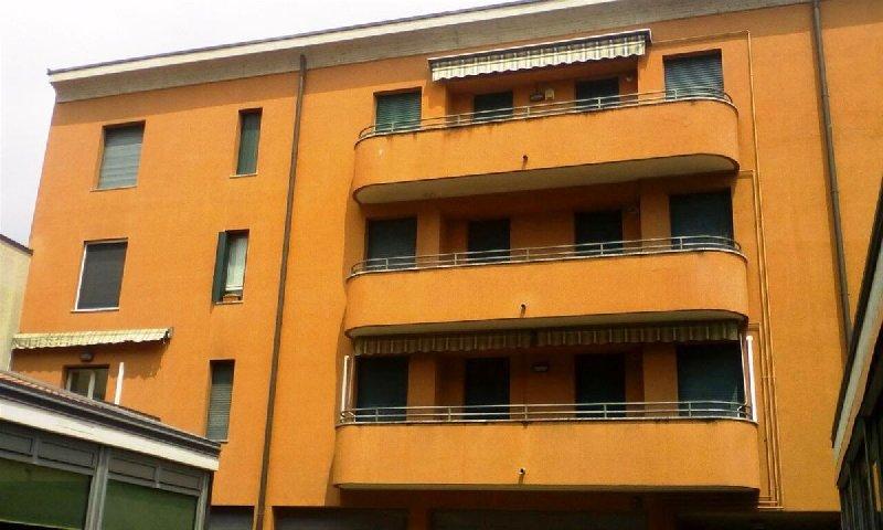 Appartamento in vendita a Rovellasca, 3 locali, prezzo € 125.000 | PortaleAgenzieImmobiliari.it