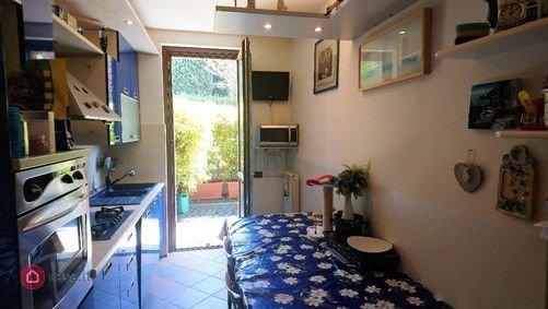 Appartamento in vendita a Rovellasca, 3 locali, prezzo € 185.000 | PortaleAgenzieImmobiliari.it
