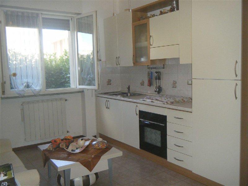 Appartamento in vendita a Rovellasca, 2 locali, prezzo € 85.000 | PortaleAgenzieImmobiliari.it