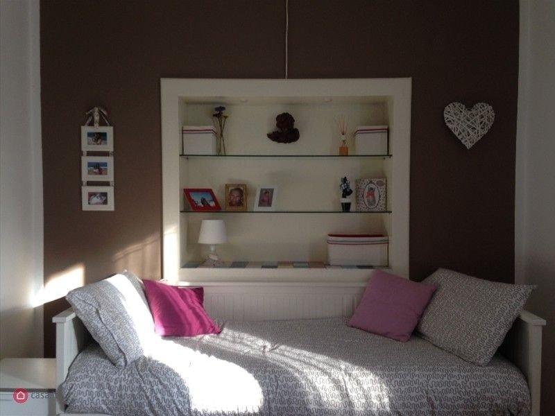 Appartamento in vendita a Rovellasca, 3 locali, prezzo € 99.000 | PortaleAgenzieImmobiliari.it