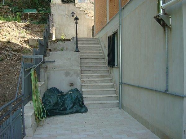 Appartamento in vendita a Nerola, 2 locali, prezzo € 78.000 | CambioCasa.it