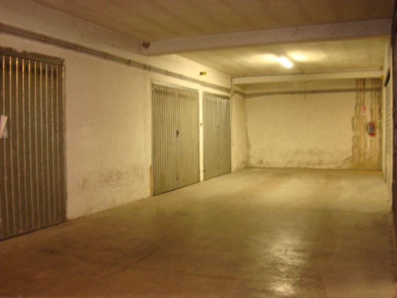 Box / Garage in vendita a Fara in Sabina, 9999 locali, prezzo € 15.000 | CambioCasa.it