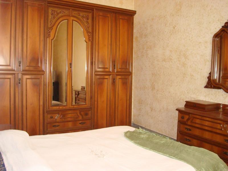 Appartamento in vendita a Scandriglia, 3 locali, prezzo € 49.000   CambioCasa.it