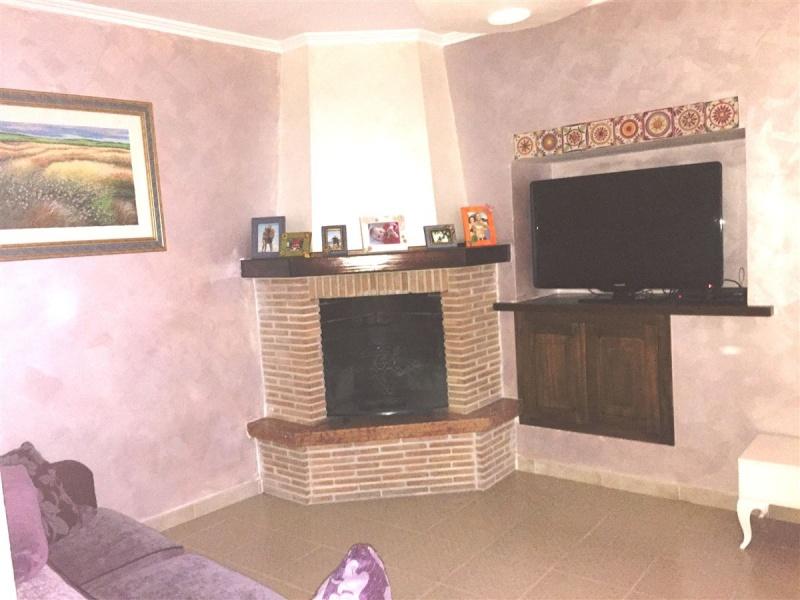 Appartamento in vendita a Toffia, 2 locali, prezzo € 79.000   CambioCasa.it