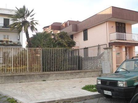 Appartamento in vendita a Capua, 3 locali, prezzo € 110.000 | CambioCasa.it