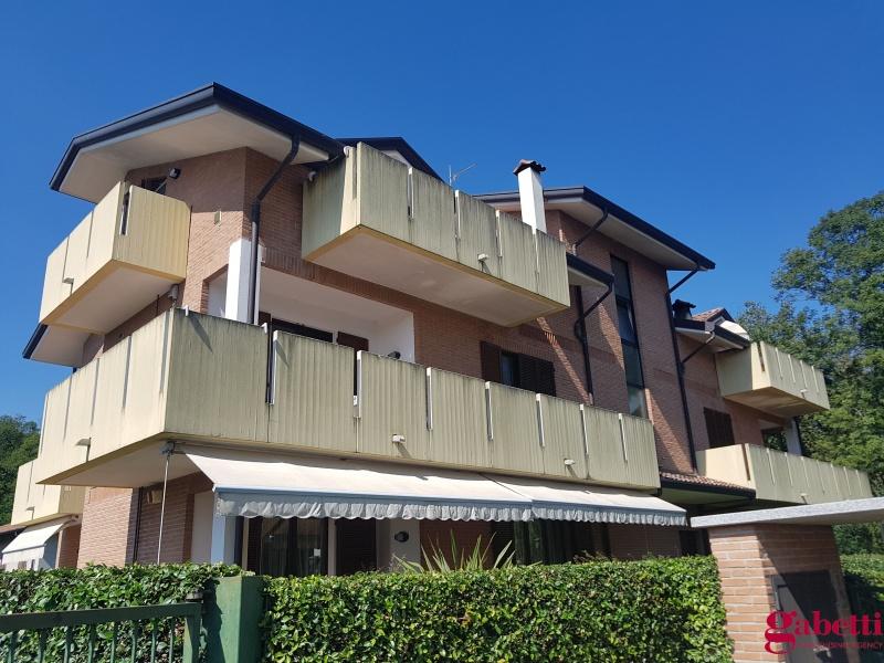 Appartamento in vendita a Cogliate, 3 locali, prezzo € 184.000 | PortaleAgenzieImmobiliari.it