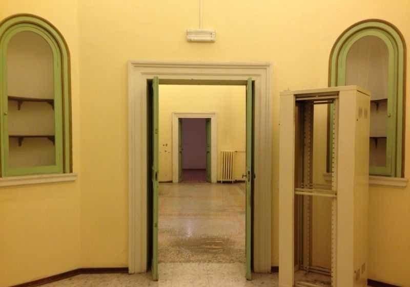 Ufficio / Studio in affitto a Roma, 8 locali, zona Zona: 1 . Centro storico, prezzo € 9.000 | CambioCasa.it