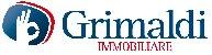 Grimaldi - Vimercate