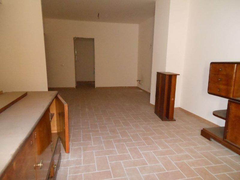 Appartamento in vendita a Montefranco, 3 locali, prezzo € 70.000 | CambioCasa.it