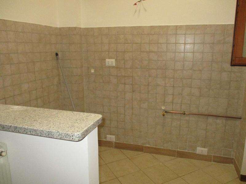 Appartamento in affitto a Terni, 2 locali, zona Zona: Semicentro, prezzo € 320 | CambioCasa.it