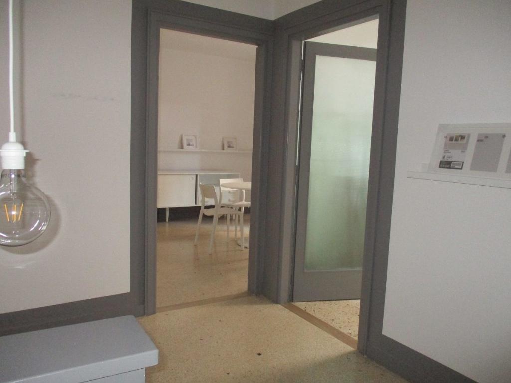 Appartamento in affitto a Terni, 2 locali, zona Zona: Centro, prezzo € 350 | CambioCasa.it