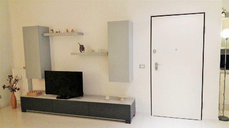 Appartamento in vendita a Cellamare, 3 locali, prezzo € 168.000   CambioCasa.it
