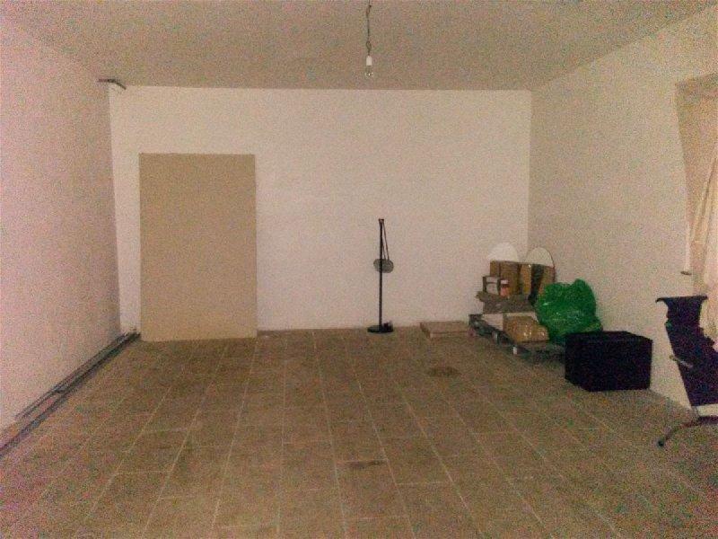 Box / Garage in vendita a Cellamare, 9999 locali, prezzo € 23.000 | CambioCasa.it