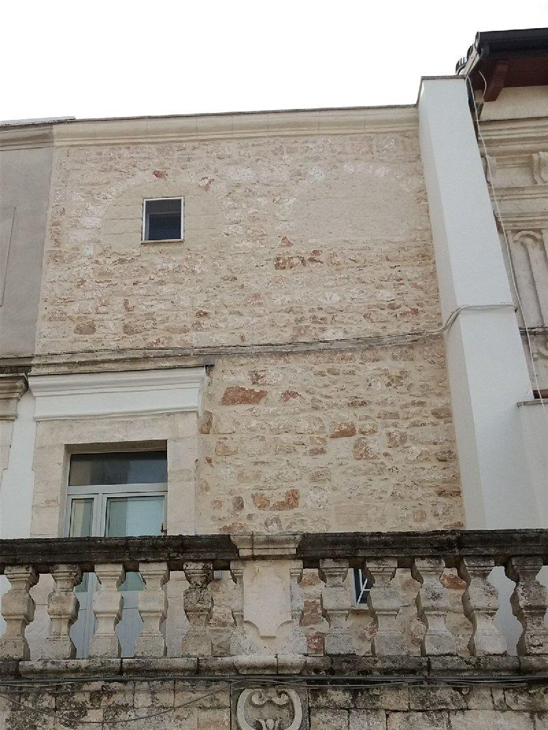 Soluzione Indipendente in affitto a Cellamare, 2 locali, prezzo € 400 | CambioCasa.it