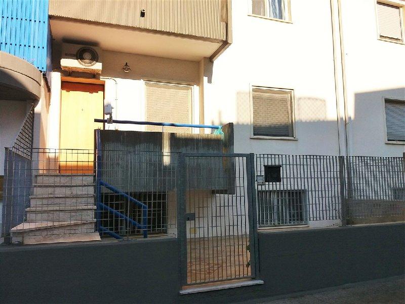 Appartamento in vendita a Cellamare, 3 locali, prezzo € 105.000   CambioCasa.it