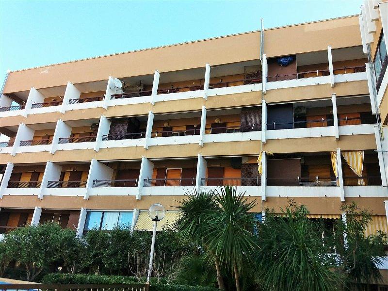 Appartamento in vendita a Bari, 2 locali, prezzo € 140.000 | CambioCasa.it