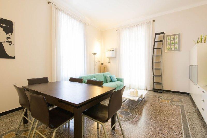 Appartamento in vendita a Albenga, 5 locali, Trattative riservate | PortaleAgenzieImmobiliari.it