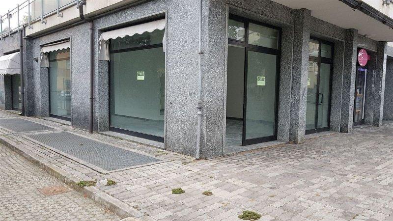 Negozio / Locale in vendita a Albenga, 1 locali, prezzo € 120.000 | PortaleAgenzieImmobiliari.it