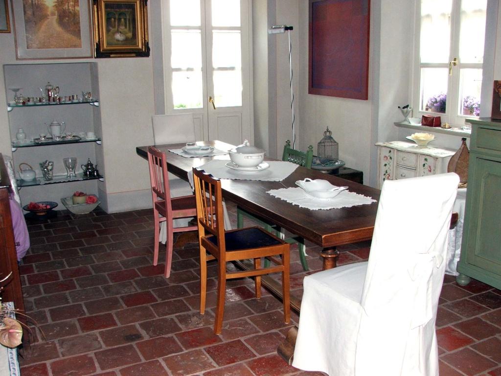 Attico / Mansarda in vendita a Cuneo, 4 locali, prezzo € 600.000   PortaleAgenzieImmobiliari.it