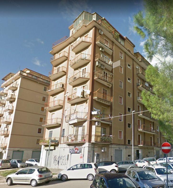 Attico / Mansarda in vendita a Foggia, 3 locali, prezzo € 95.000   PortaleAgenzieImmobiliari.it