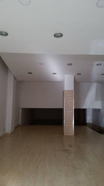 Negozio / Locale in affitto a Matera, 9999 locali, zona Zona: Centro direzionale, prezzo € 1.000 | CambioCasa.it