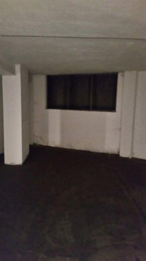 Box / Garage in vendita a Matera, 9999 locali, zona Zona: Semicentro Nord, prezzo € 45.000 | CambioCasa.it