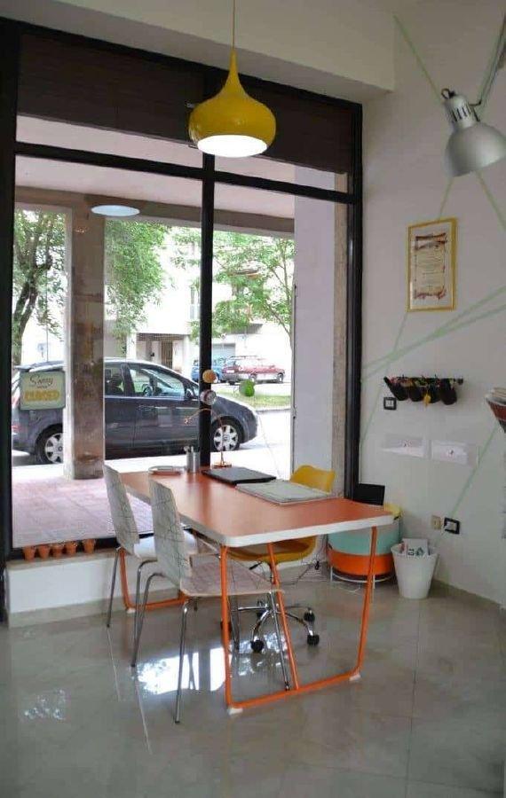 Negozio / Locale in vendita a Matera, 3 locali, prezzo € 100.000 | CambioCasa.it