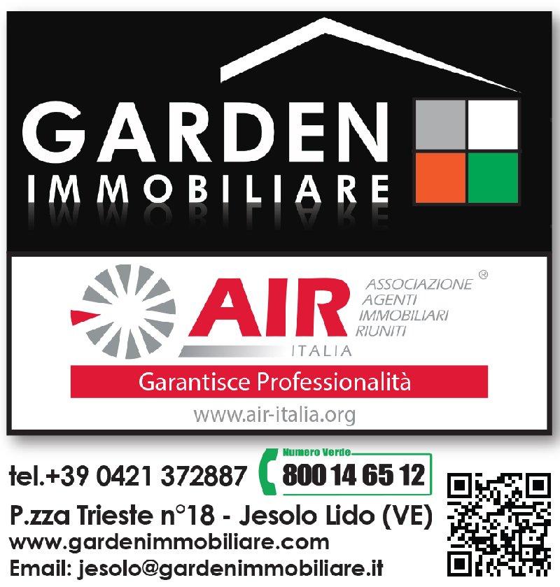 Ufficio / Studio in affitto a Jesolo, 3 locali, zona Zona: Lido di Jesolo, prezzo € 700 | CambioCasa.it