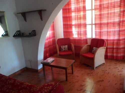 Appartamento in vendita a Gallipoli, 5 locali, prezzo € 190.000   CambioCasa.it