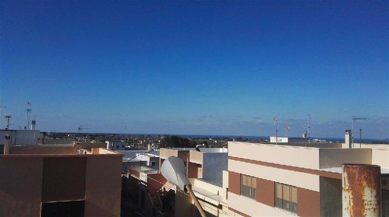 Appartamento in vendita a Alezio, 9999 locali, prezzo € 130.000 | CambioCasa.it