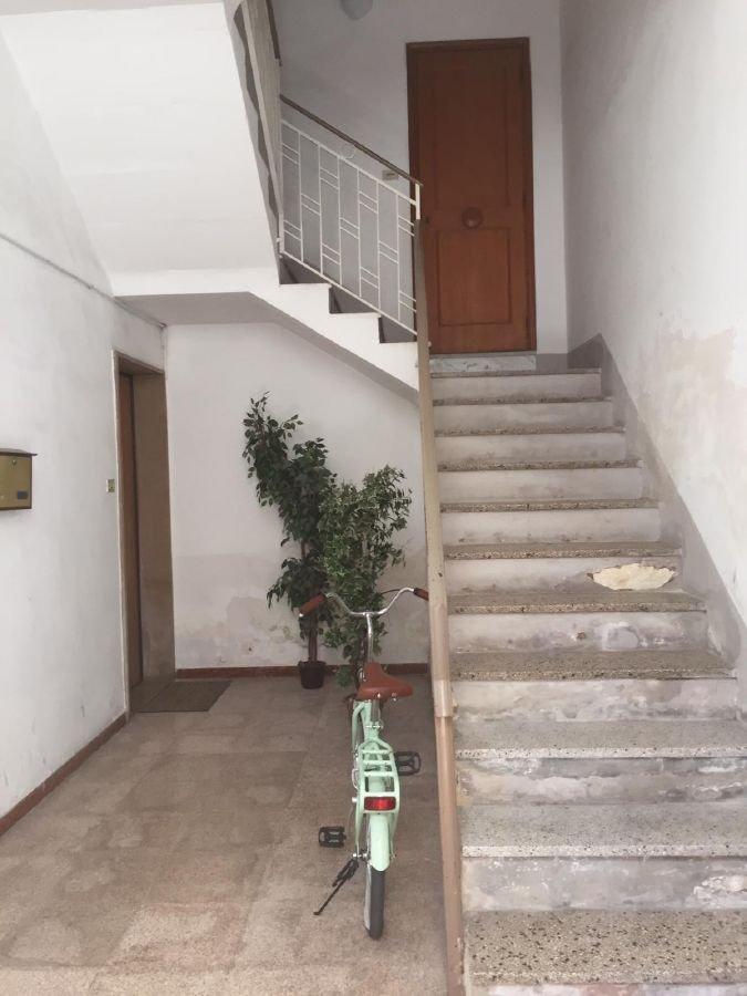 appartamento lecce vendita 68.000 via bagnara casale 120 mq - cambiocasa.it