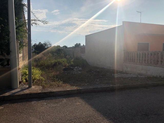Terreno Agricolo in vendita a Nardò, 9999 locali, prezzo € 13.000 | CambioCasa.it