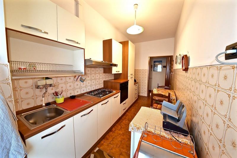 Appartamento in vendita a Senago, 2 locali, prezzo € 79.000 | PortaleAgenzieImmobiliari.it
