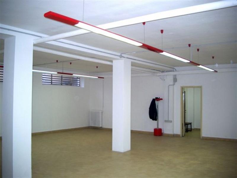 Immobile Commerciale in vendita a Senago, 9999 locali, prezzo € 65.000 | PortaleAgenzieImmobiliari.it