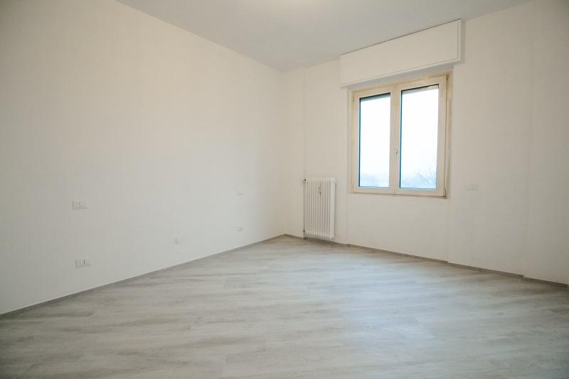 Appartamento in vendita a Senago, 3 locali, prezzo € 139.000 | PortaleAgenzieImmobiliari.it