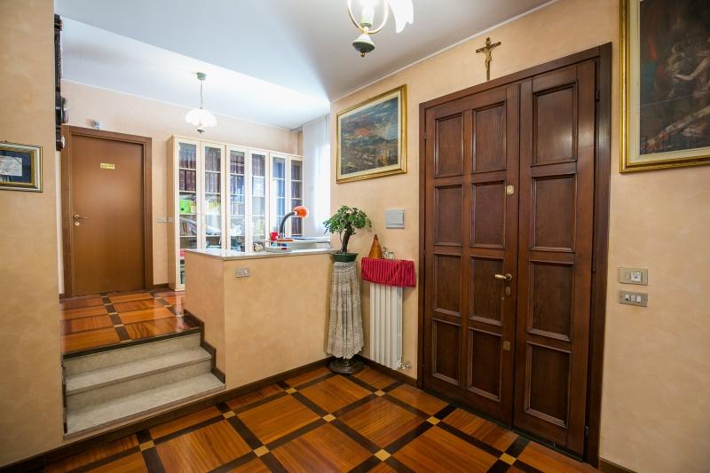 Villa Bifamiliare in vendita a Bollate, 6 locali, prezzo € 649.000 | PortaleAgenzieImmobiliari.it