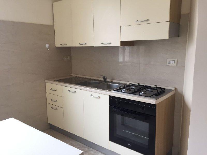 Appartamento in affitto a Curti, 9999 locali, prezzo € 380 | CambioCasa.it