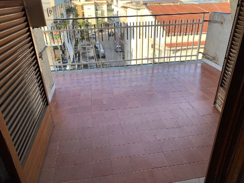Attico / Mansarda in affitto a Curti, 9999 locali, prezzo € 360 | CambioCasa.it