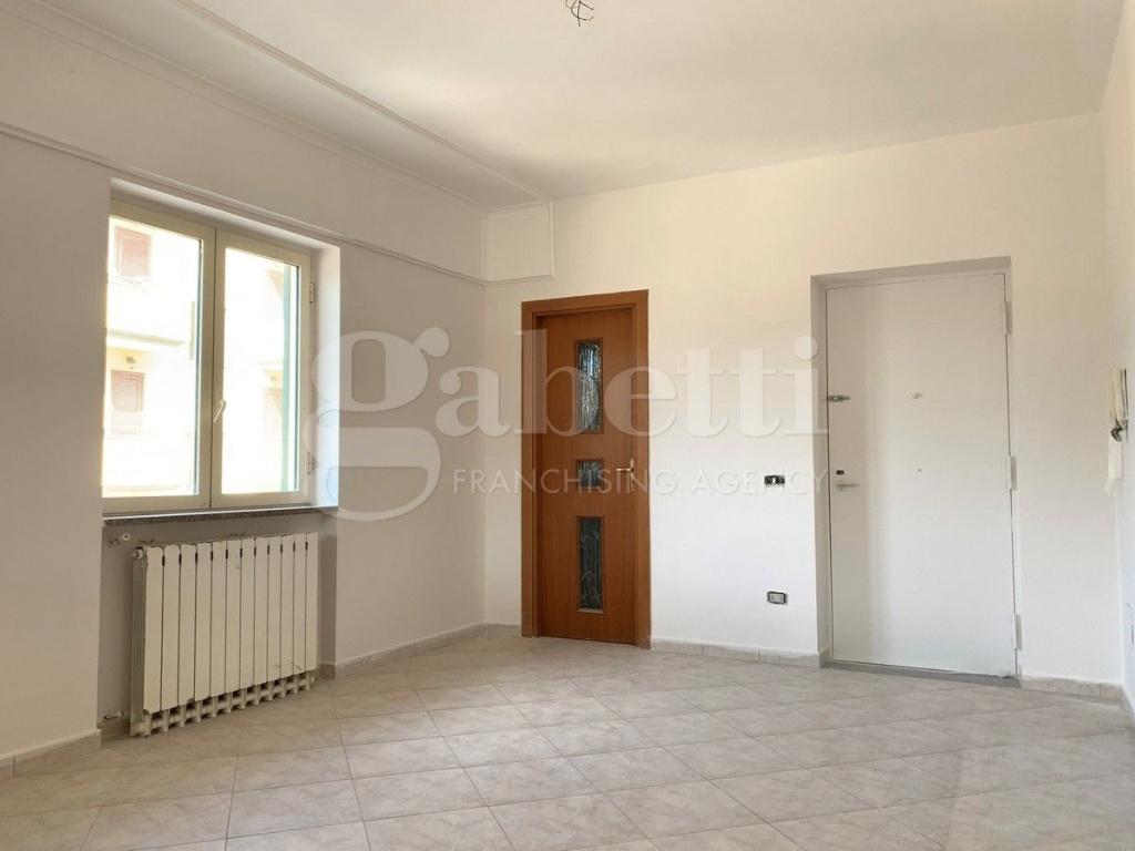Appartamento in affitto a Marano di Napoli, 3 locali, prezzo € 450 | CambioCasa.it